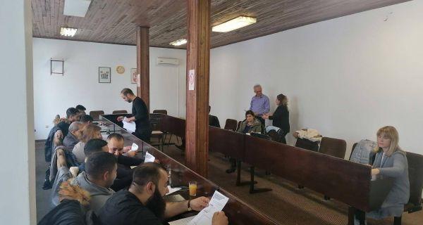 Više šansi za bolje mogućnosti zapošljavanja u zapadnoj Srbiji