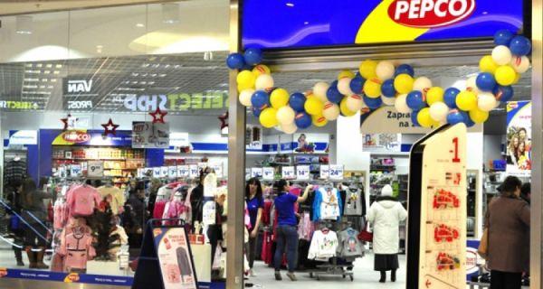 Пољски PEPCO планира да отвори 30 продавница у Србији