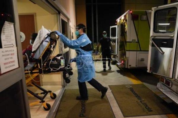 AFP: U svetu 2.129.368 žrtava korona virusa, više od 99 miliona zaraženih