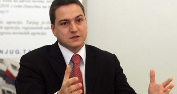 Ружић: Србија људска и мањинска права подигла на највише стандарде