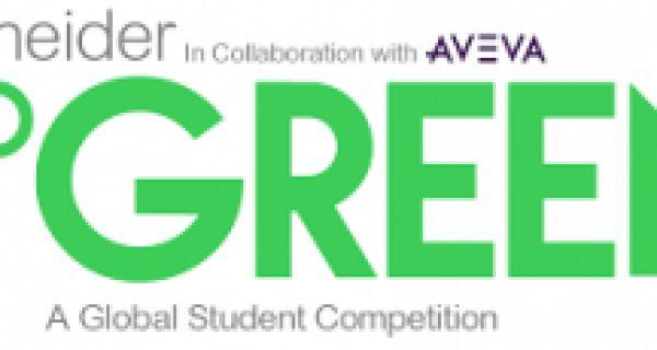 Почеле пријаве за студентско такмичење 'GoGreen'