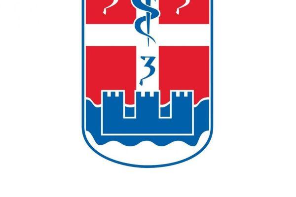 Завод за јавно здравље Шабац:У Мачванском округу,јуче новооболелих 77