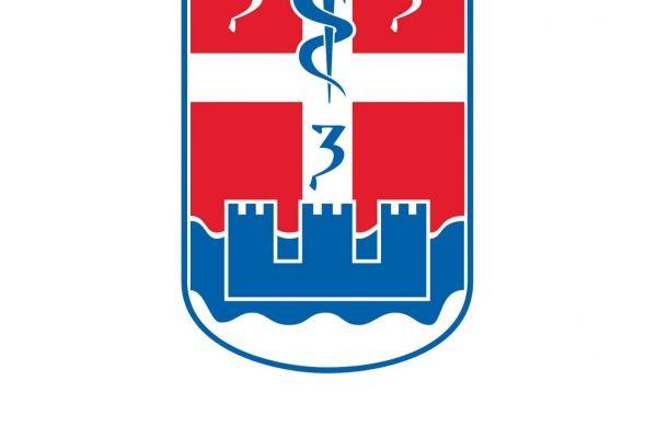 Juče u Šapcu bez pozitivnih uzoraka na kovid-19