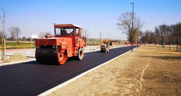U Šapcu asfaltirano 10 ulica za dve nedelje