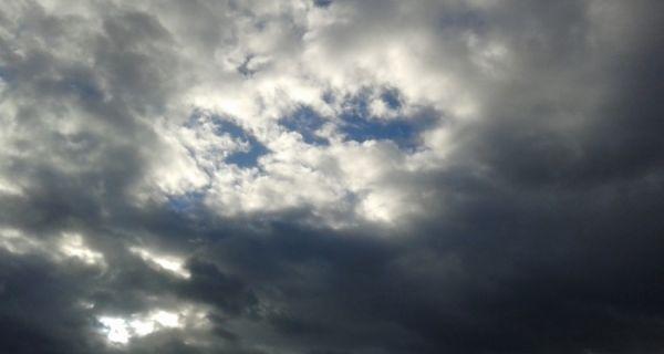 Sutra promenljivo oblačno, do 21 stepen
