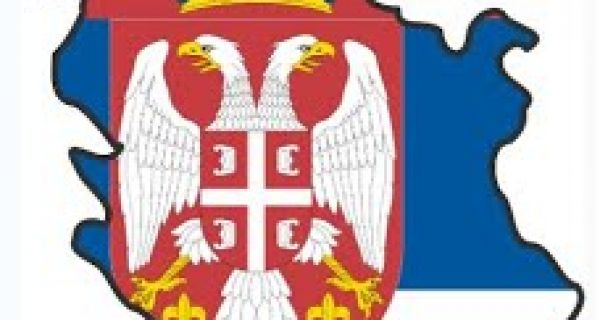 Mediji na nemačkom: Srbija proigrala poverenje