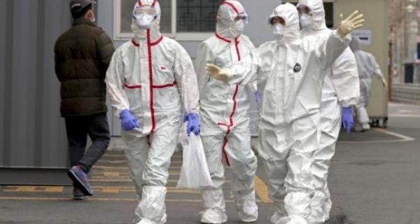 Od korona virusa obolelo više od 83.000 ljudi, umrlo više od 2.800