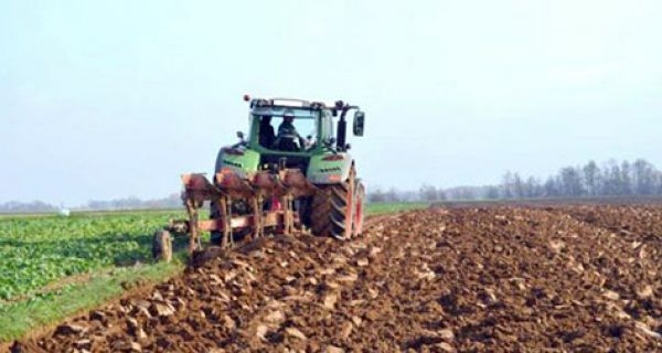Štab poslao preporuku Ministarstvu poljoprivrede