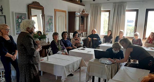 Gradska organizacija invalida rada Šabac: Prošlost,sadašnjost za budućnost