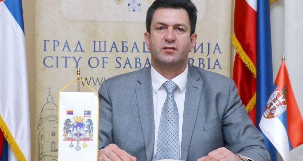 Саопштење градоначелника Пајића