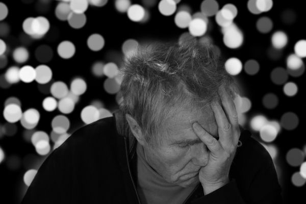 Odobren lek za usporavanje Alchajmera