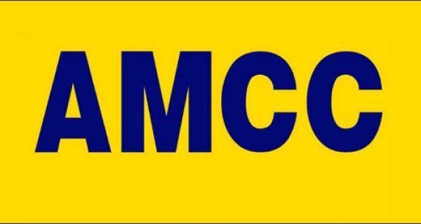 AMSS: Mokri kolovozi i smanjena vidljivost