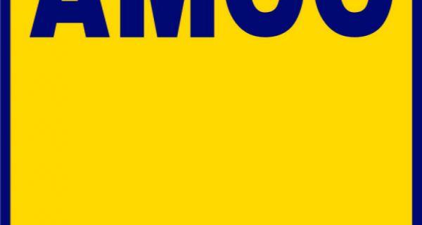 AMSS: Oprez zbog nestabilnog vremena