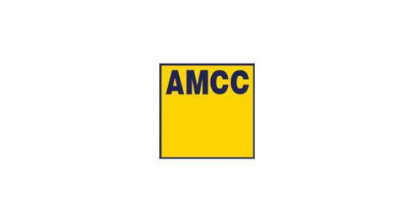 AMSS: Veći broj vozila, oprez zbog mokrih kolovoza