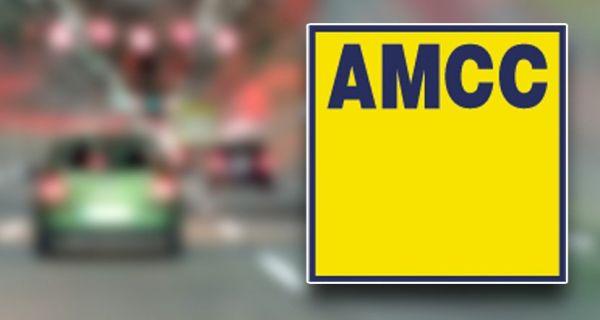 АМСС: Мокри коловози позивају на опрез