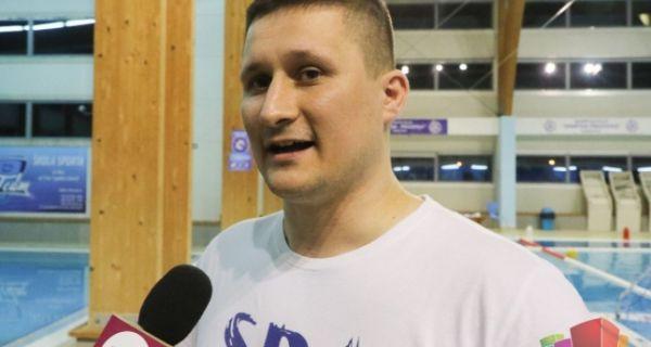 Andrić novi trener