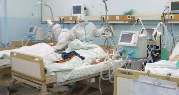 Snagu daju oporavljeni pacijenti
