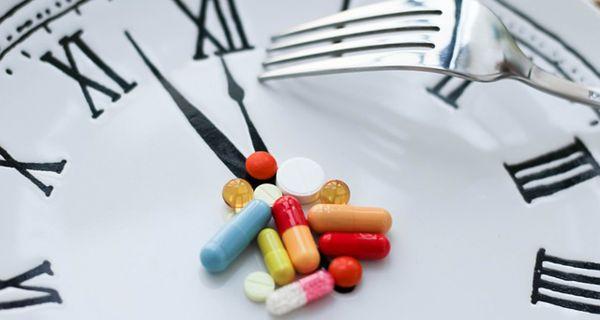 Ujedinjeni u očuvanju antimikrobnih sredstava