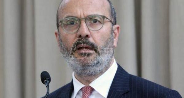 Sem Fabrici:Neprihvatljivo nasilje protiv novinara