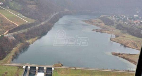 Grenel:Srbija i Kosovo saglasni da Jezero Gazivode postane Jezero Tramp