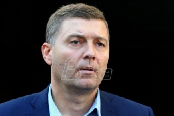 Зеленовић о позиву министарства: Јавност да пошаље своје примедбе и захтеве о пројекту Рио Тинто
