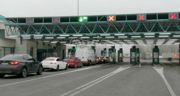 Srbija i dalje na crvenom spisku zabrane putovanja u EU