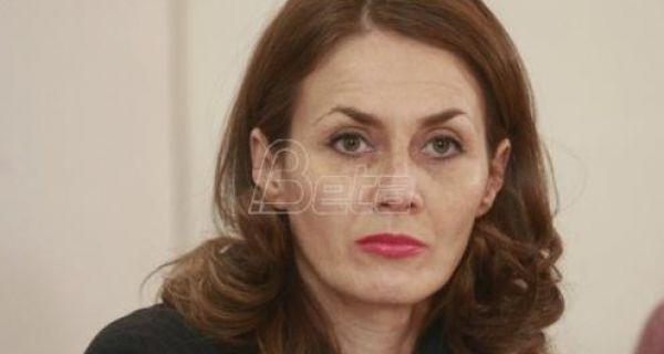 Poverenica Janković: Mizogine i seksističke izjave postale standard u javnom prostoru u Srbiji