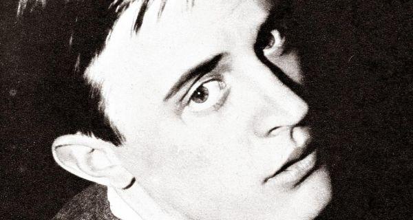Na današnji dan umro Arsen Dedić