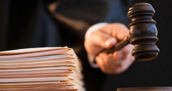 Осуђујућа пресуда