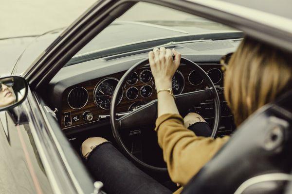 Agencija: Žene stradaju u saobraćaju 15 puta manje od muškaraca