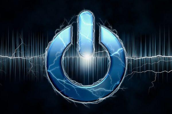 Ko ima mogućnost za status energetski ugroženog kupca?