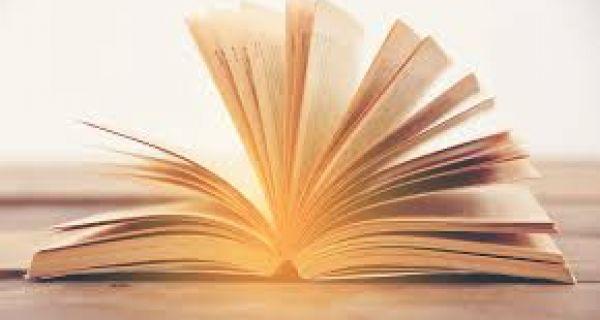 Промоција књиге Милорада Јевтића