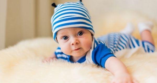 Седамнаести новембар Светски дан превремено рођене деце