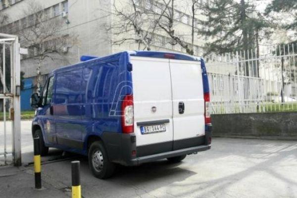 Otmičar iz Malče osuđen na doživotnu kaznu zatvora