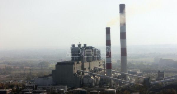 DRI:U Srbiji opasan otpad predstavlja rizik po životnu sredinu i zdravlje ljudi