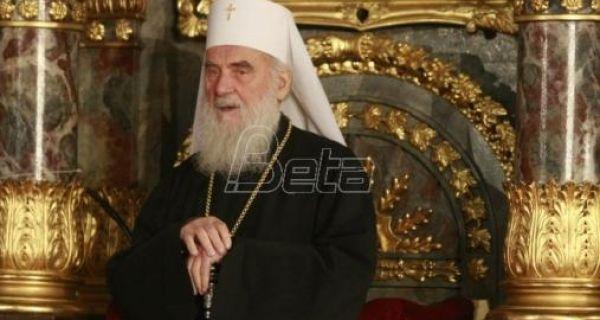 Pismo patrijarhu:Odbranite pravo vernika na liturgiju