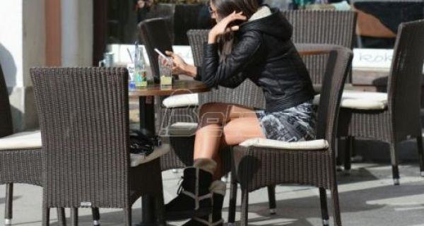 Истраживање:У Србији пет милиона грађана користи дигиталне сервисе на мобилном телефону