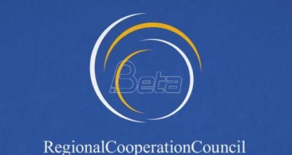 Savet za regionalnu saradnju:Žene su ključ za oslobođenje ekonomskog potencijala regiona