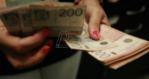 Danas ističe drugi zastoj u otplati kredita, dužnici biraju dalji način otplate