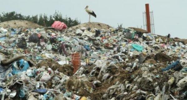 Заштита животне средине - област у којој Србија највише заостаје за светом