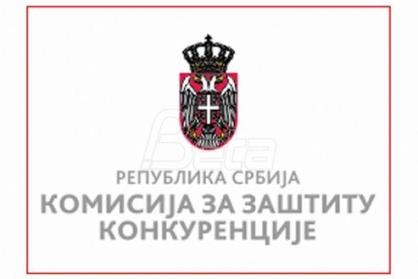 Комисија за заштиту конкуренције: Телеком и Теленор не желе спајање, већ пословну сарадњу