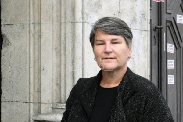 Rektorka: Univerzitet i SPC da sarađuju, država iskazala nepoverenje u samostalnost univerziteta