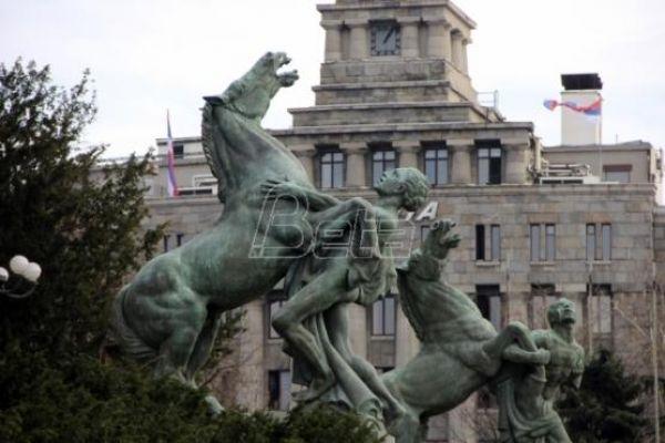 Skupština Srbije 8. decembra o predlogu državnog budžeta za 2021. godinu