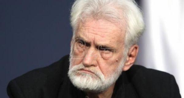 """Стојиљковић:Синдикат мора бити """"борбенији"""",опција је и наступ на неким будућим изборима"""