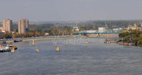 Počinje vađenje 23 potopljena nemačka broda iz Dunava