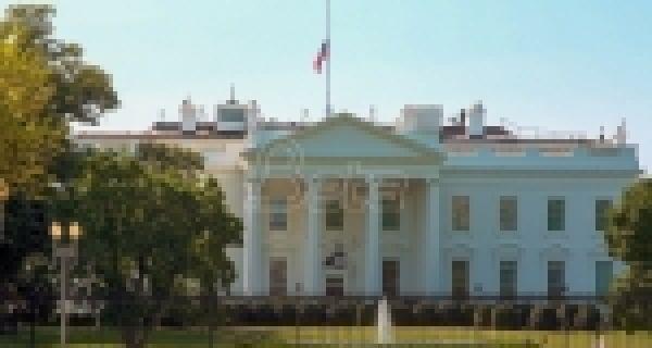 Predsedničke izbore u SAD odlučuje desetak saveznih država