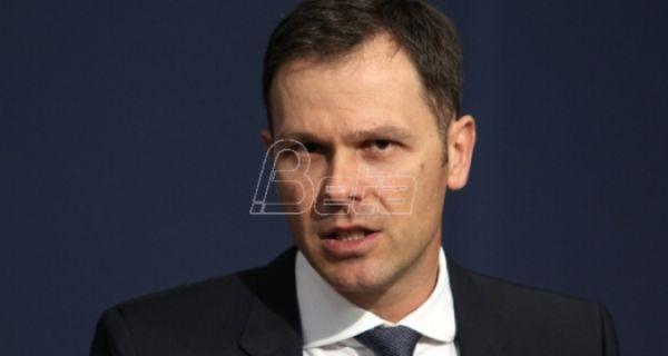 Мали: У буџету Србије за наредну годину више новца за плате и капиталне инвестиције