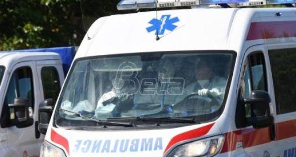 У Србији у претходна 24 часа преминуло још 11 особа од инфекције вирусом корона, новозаражених 357