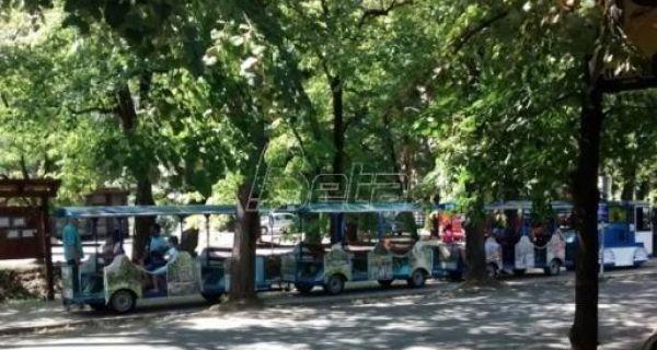 За нови контингент од 400.000 ваучера за одмор у Србији до сада се пријавило близу 93.000 грађана