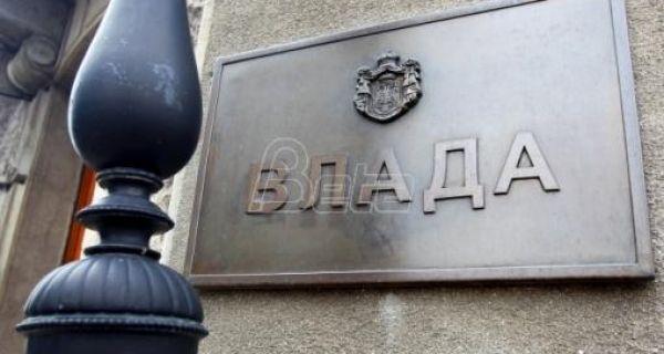 Влада Србије усвојила Уредбе о расподели подстицаја у пољопривреди и руралном развоју